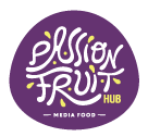 Passion Fruit Hub Logo