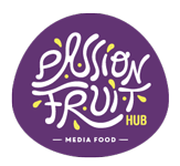 Passion Fruit Hub
